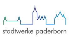 GROSS_swpb_logo_CMYK.png