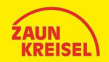 Logo_Zaun%20Kreisel_edited.jpg