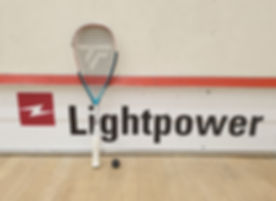 Tecnifibre Lightpower.jpg