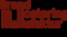 Brand_Catering_Manufaktur_Logo_edited.pn