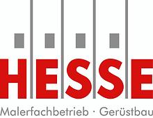 Hesse maler.png