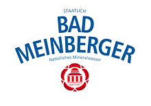 logo_bad meinberger.png