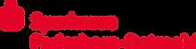 sparkasse_logo_rot_hks13.png