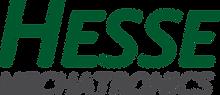 HesseMechatronics_Logo_rgb_300dpi.png