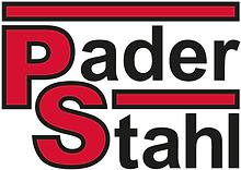 Pader_Stahl_Logo.png