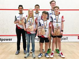 2019-05-11_Squash-Junior-Cup_Paderborn1.