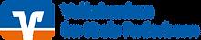Logo_VB_im_Kreis_PB20170626.png