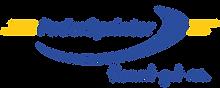 PaderSprinter_Logo.png