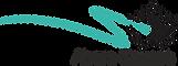 Ahorn Squash Logo.png