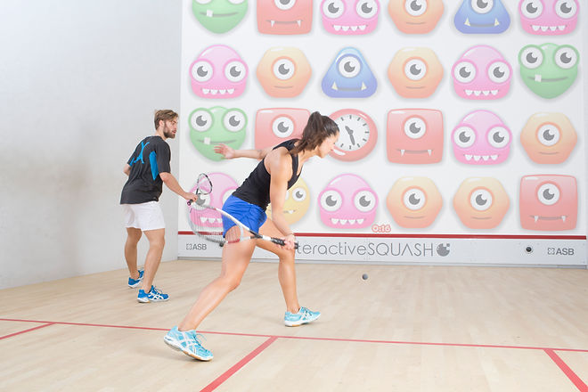 interactiveSQUASH_PRESS_5.jpg