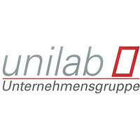unilab_Unternehmensgruppe_2019.jpg