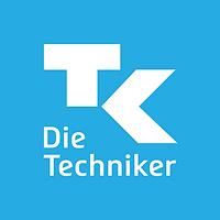Techniker_Krankenkasse_2016_logo.png