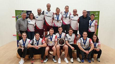 Europapokalsieger%20und%20Bronze-Gewinnerinnen_edited.jpg