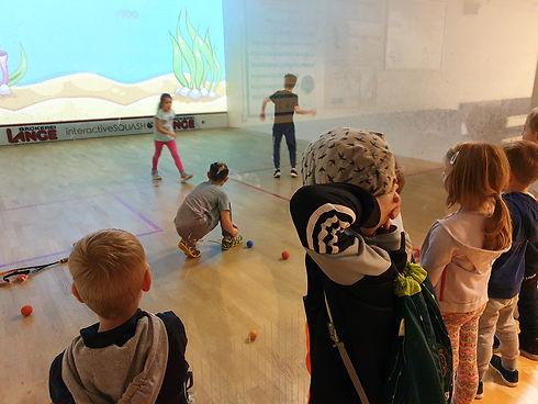 Kindergeburtstag-Ahorn-Squash.jpg