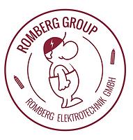 Romberg Elektrotechnik.png