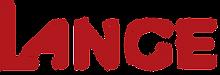 Lange Logo.png