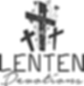 Lenten devotions.png