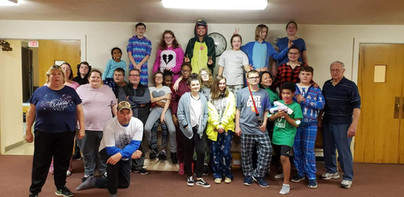 Youth 12-27-19 3.jpg