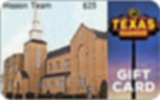 Missions Gift Card.png