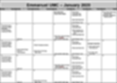 Jan 2020 calendar.png