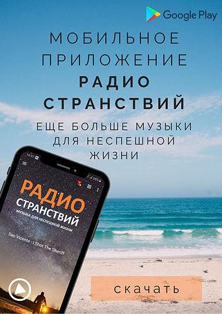 Photographic Seminar Flyer.jpg