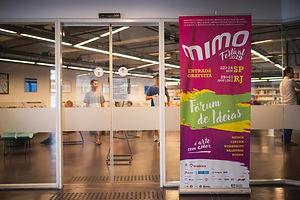 MIMO-HQ-01-003-@obrunopolo.jpg