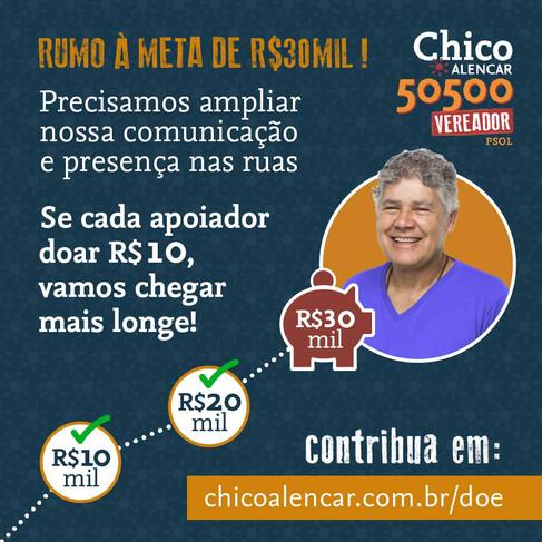 postagem_financiamento coletivo_rumo30mi