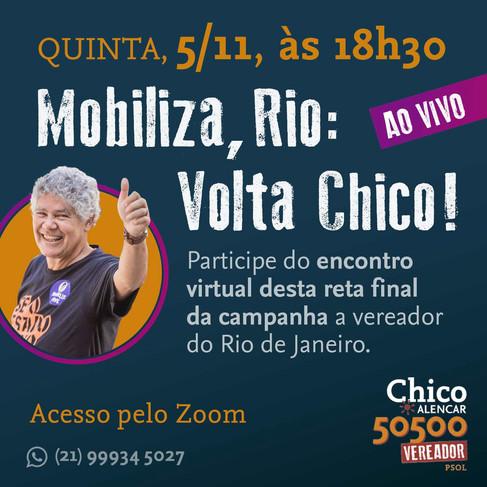 postagem_mobiliza rio_1 copy.jpg