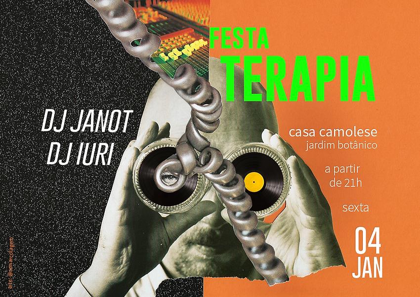 banner festa terapia_post.png