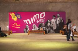 MIMO Festival 2019 SP e RJ