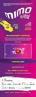 newsletter-programação-festival.jpg