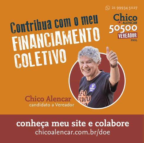 postagem_financiamento coletivo_1 copy.j