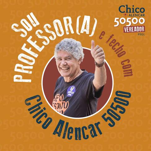 postagem_fecho com chico_3 copy.jpg