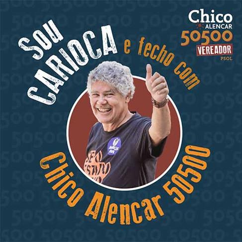 postagem_fecho com chico_2 copy.jpg