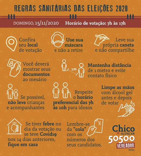postagem facebook_regras sanitarias1 cop