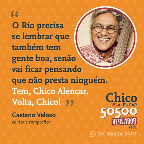 postagem_depoimento_Caetano Veloso copy.