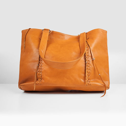 Whiskey Steven handbag