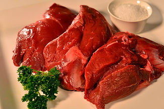 Kangaroo Meat - Quality Cuts