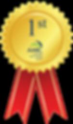 Kangaroo Meat Awards Gold