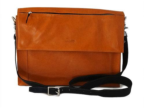 Orroroo Laptop Satchel Bag