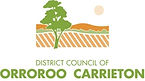District Council of Orroroo Carrieton