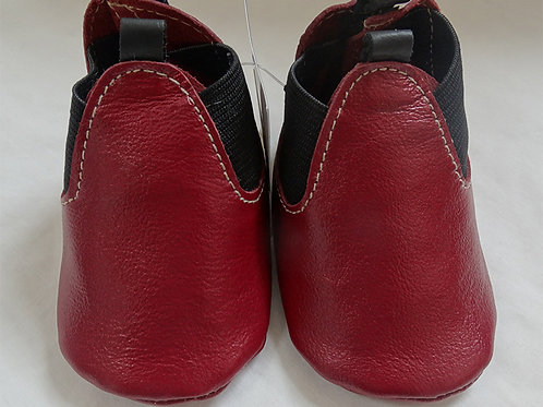 Orroroo Baby Boots