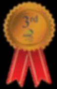 AMIC Awards Bronze