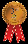 Kangaroo Meat Awards Bronze