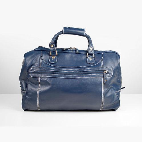 Big Weston bag