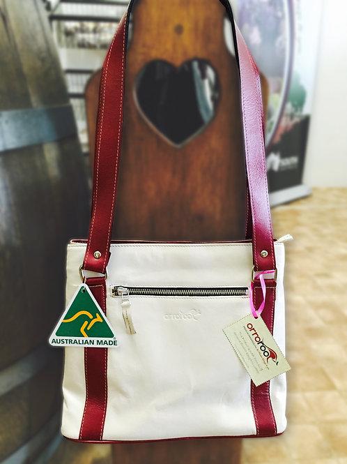 Orroroo 'Sandra' Bag