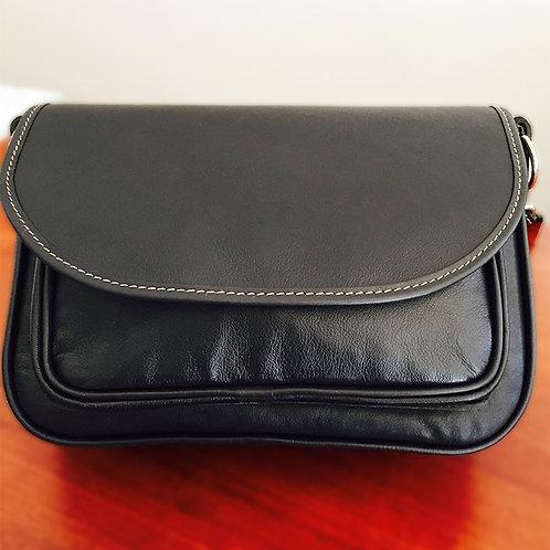Orroroo 'Zary' Bag