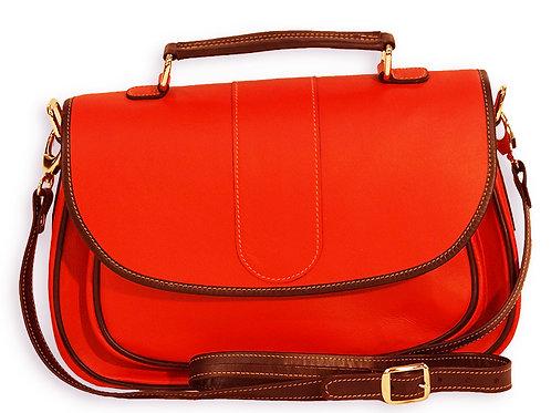Orroroo 'Toni' Bag