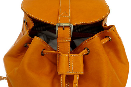 'Anola' Backpack - Medium