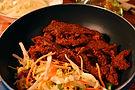 Orroroo Premium Kangaroo Meat - Stirfry Strips